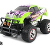 V-Thunder Pickup Electric RC Truck Big 1:14 Scale Size Lights & Music Series RTR