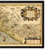 1601, Mexico