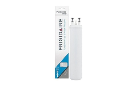 ULTRAWF For Frigidaire Refrigerator Water Filter 2 PACK photo