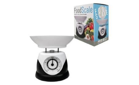 1000 Gram Kitchen Food Scale - OC667 403962bd-04c4-4b23-b5ca-bfb3738d0a79