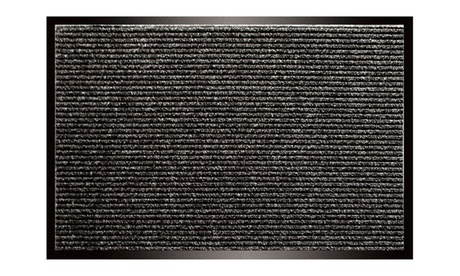 Buy Mats Home Decor Apache Rib Mat - Pepper 28d6207b-870b-4e5b-8538-ca5a00ec03d9