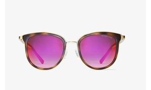 Michael Kors Adrianna Sunglasses