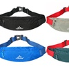 Waterproof Waist Pack Outdoor Chest Bag Sport Hanging Pack Unisex Bag