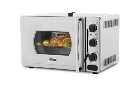 Refurbished Wolfgang Puck Pressure Oven 5d8fd2e4-b914-453e-9685-90b111f5fcf2