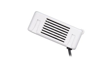 Ozone Mini Car Air Purifier OZ100 Ozone Generator Air Cleaner d0766093-3112-48e4-a16d-fb234fc48675