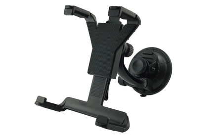 360° Car Windshield Desk Holder Suction Cup iPad 2 3 4 Tab Mount Stand a131d892-c712-4a40-9799-2faa6e20c0c8