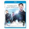 Stargate Atlantis: Season 1 (Blu-ray)