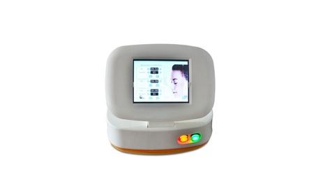 Mesogun Machine Skin Care Whitening Injection Moisturizer No Needle