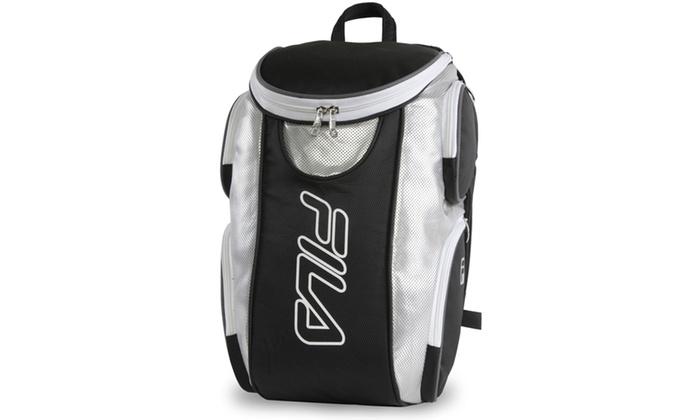 Fila Tennis Backpacks Fila Tennis Backpacks