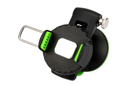 Windshield Black Suction Cup Dashboard Car Mount Phone Holder a55b029e-1275-4ff2-a35e-ee549cf0a5ae