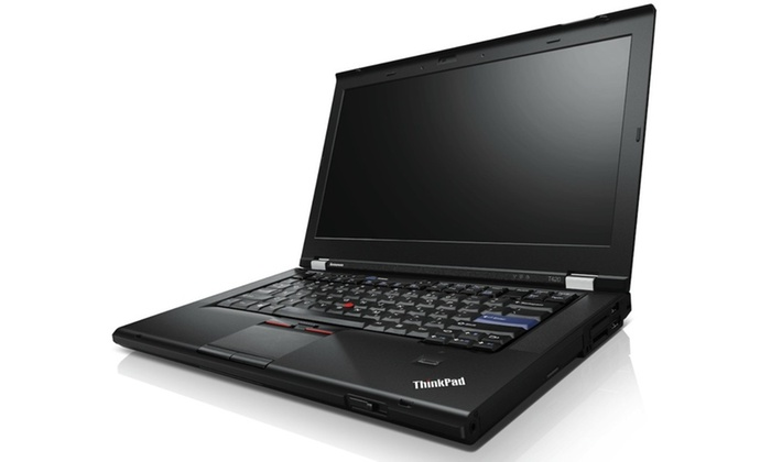 Image result for lenovo laptop