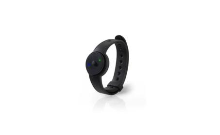Activity Tracker Pro My Sync SPOT Wireless Bluetooth 2001e111-7a36-46e5-818c-7a9e7784771d