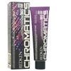 Redken Chromatics Prismatic Hair Color 6Vr (6.26) - Violet/Red - 2 oz