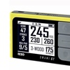 Izzo 55632 GT Game Tracker and Golf GPS