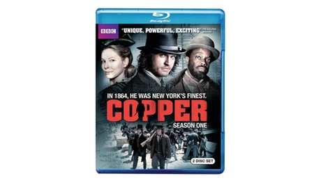 Copper: Season One (BBC) (Blu-ray UltraViolet) 47cc1912-ed7e-412a-8b8c-bf051ba0d5b3
