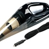 Costech Powerful Suction Handheld Car Vacuum Cleaner
