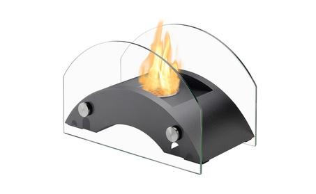 Harbor - Tabletop Portable Ventless Ethanol Fireplace By Ignis 5ece1e53-4b8c-4b4e-9967-c70ada2d30ba