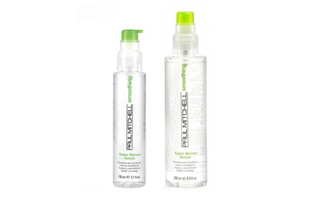 Paul Mitchell Super Skinny Serum 5.1 oz & 8.5 oz Bottles 46722d8a-9c95-462e-82b6-c3d3cddb748f