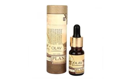Aromania Lavender Tulip Essential Oils for Aromatherapy Humidifier 58da0c25-c45c-4f3c-acf3-8755c2815d2a