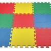 Baby Play Mat Foam Floor Puzzle 9 Tiles Toddler Activity Gym Kids