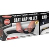 Briefly Drop Stop Vehicle Seat Gap Fillers (2-Pack)