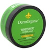 Windswept Defining Whip by DermOrganic for Unisex - 4 oz Cream