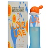 Moschino I Love Love Cheap and Chic Women 1 oz EDT Spray