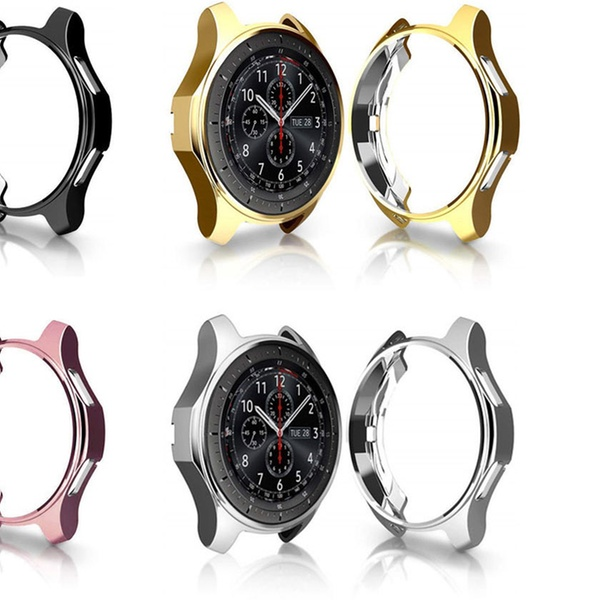 samsung galaxy watch case