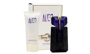 Alien 2 Pc. Gift Set