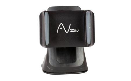 Avoomo 360o Dashboard Mount Silicone Suction Cup Mobile Holder dc9bc1ad-2b9b-4d87-ab2d-afc4ce3bf6e5