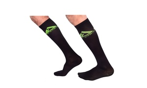 My Pro Supports Compression Socks (2 Pairs)