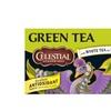Celestial Seasonings Green Tea, Decaf Mint, 20 Count