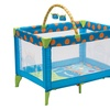 Funsport Deluxe Play Yard - Syd