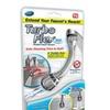 Turbo Flex 360 Hands-Free Swivel Spray Faucet