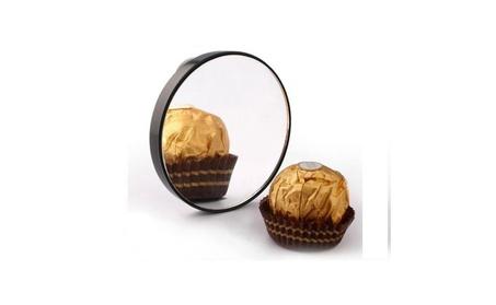 10X Bathroom Magnification Mirror for Women Home Makeup Accessory a19769e8-67bd-45ee-b106-545df7a69ac1