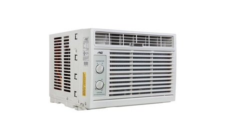 Arctic King 5,000 BTU Window Air Conditioner 445d1083-8a5a-4f77-8f64-7f6556f04e74