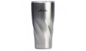Primula Avalanche 20-Oz. Thermal Tumbler with Lid