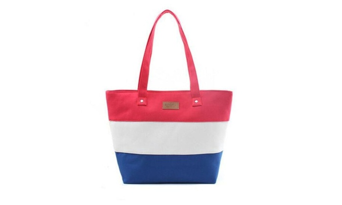 Specialforyou: Women Canvas Handbags