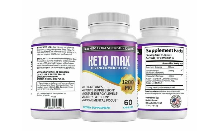 New Effective Diet Pills Shark Tank Weight Loss Supplement Burn Fat Carb  Blocker