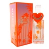 Juicy Couture Juicy Couture Malibu Women 5 oz EDT Spray