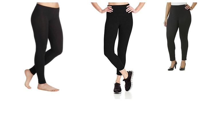 New Best Quality Extra Slim Leggings