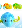small animal Baby Children bath toy