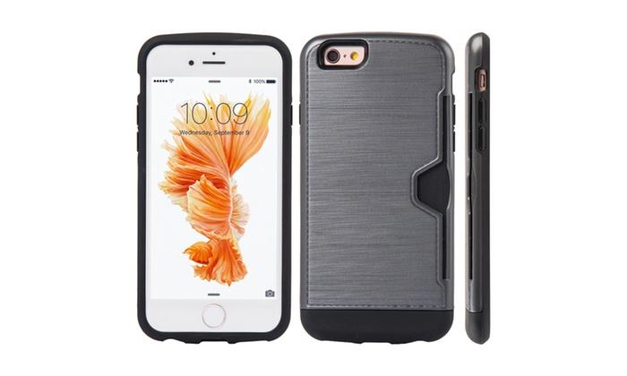 Oakley Iphone  Plus Case
