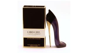 Good Girl By Carolina Herreraedp Spray 1.7 Oz