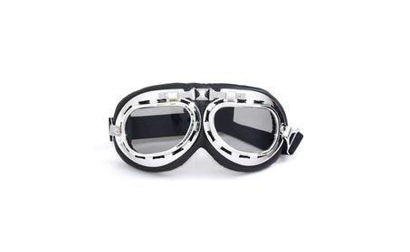 Professional Outdoor Racing Cycling Bicycle Unisex Sport Sunglasses 60375e6a-6691-4559-879d-fb67de7e7360