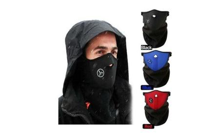 Outdoor Cycling Winter Ski Face Mask 9a431445-e32e-4f2e-adf5-cafa18715435