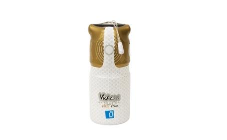 Vibrating Wet Anus 6bbc6468-5c32-4d24-9fcf-01c4b290d3e2