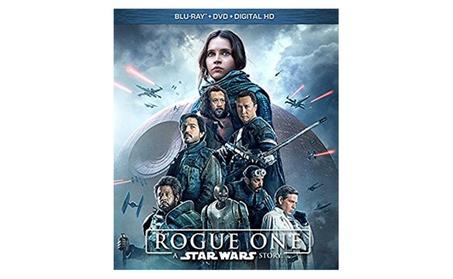 Rogue One: A Star Wars Story (Blu-Ray) 425cd6b6-8229-47d3-874e-e5cc010a6414