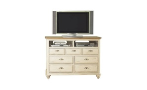 Media Chest, Cabinet at Eisenhower Consignment, plus 6.0% Cash Back from Ebates.