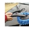 Microfiber Duster For Cars